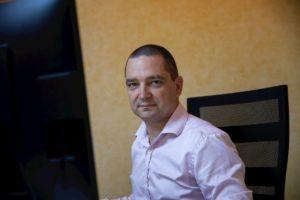 Maître David IDIART, avocat au cabinet Advocare de Biarritz