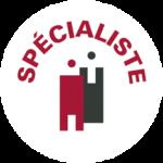 Avocat Spécialiste Droit de la famille, des personnes et de leur patrimoine
