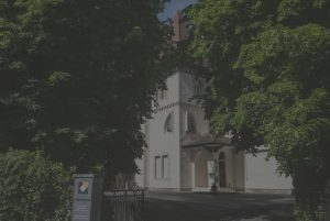 Manoir de Machelon